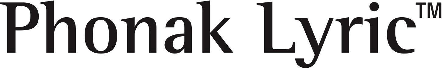 Lyric_Logo_neu