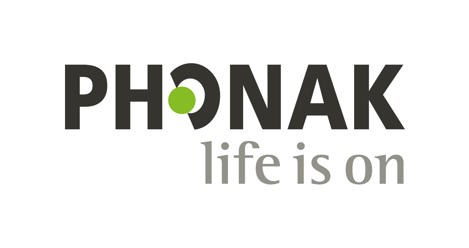 Phonak_Logo_neu