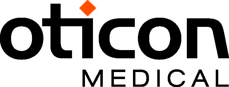 oticon_medical_logo