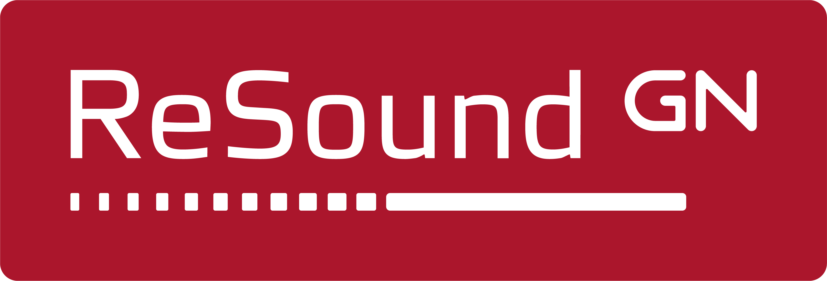 ReSoundLogo